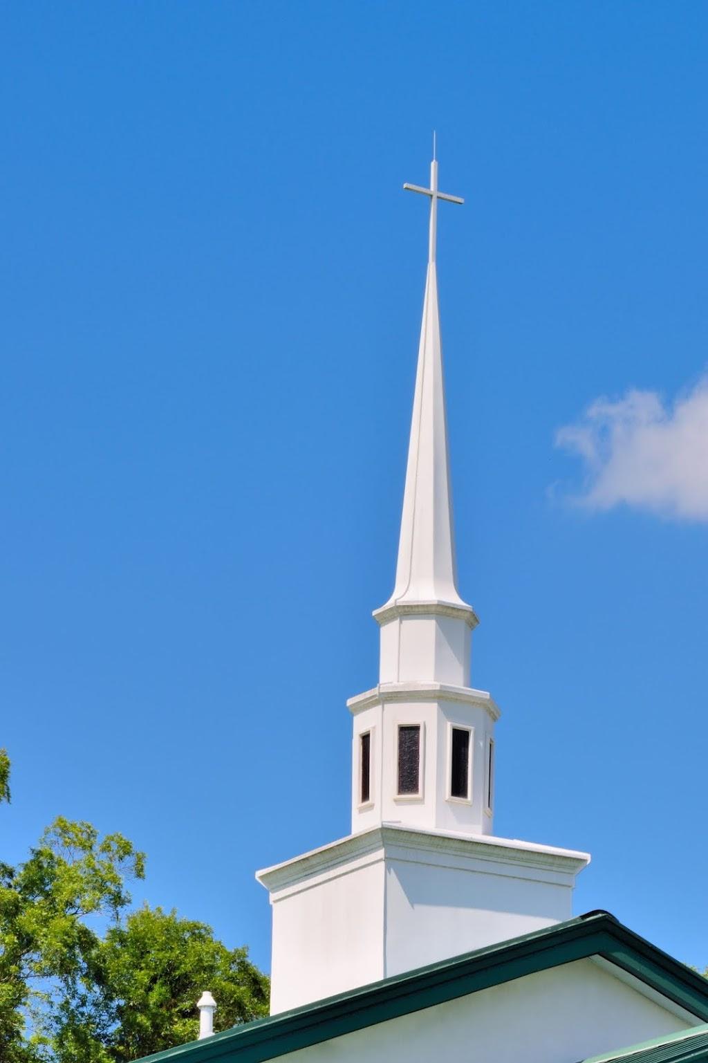Mount Carmel Missionary Baptist Church - church    Photo 4 of 8   Address: 836 US-158, Elizabeth City, NC 27909, USA   Phone: (252) 771-5001