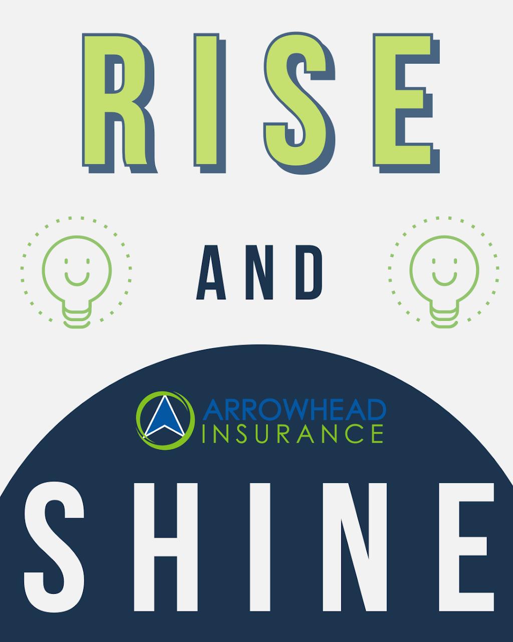 Arrowhead Insurance LLC - insurance agency  | Photo 3 of 10 | Address: 9844 W Yearling Rd UNIT 1160, Peoria, AZ 85383, USA | Phone: (623) 572-0032