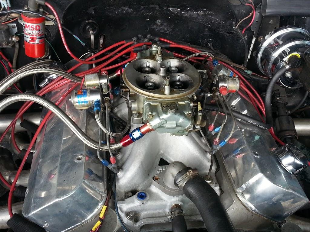 Tampa Auto Stylist - car wash  | Photo 7 of 10 | Address: 2205 N 22nd St, Tampa, FL 33605, USA | Phone: (813) 242-8969