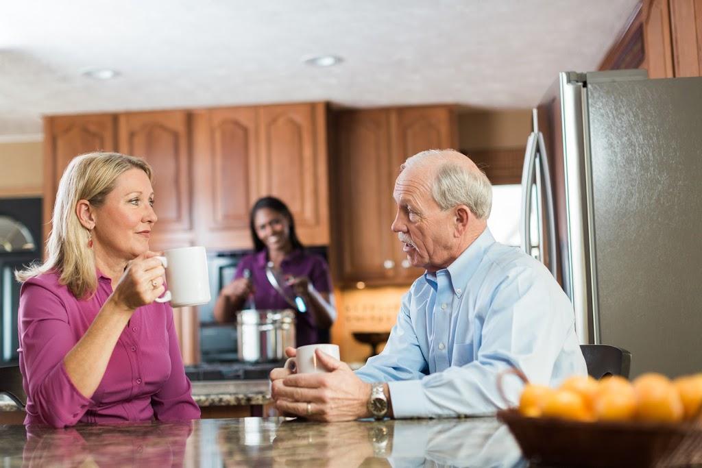 Home Instead - health  | Photo 7 of 10 | Address: 7849 WI-60 Trunk, Cedarburg, WI 53012, USA | Phone: (262) 546-0226