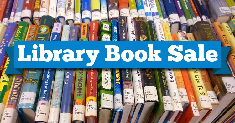Hueytown Public Library - library  | Photo 1 of 1 | Address: 1372 Hueytown Rd, Hueytown, AL 35023, USA | Phone: (205) 491-1443