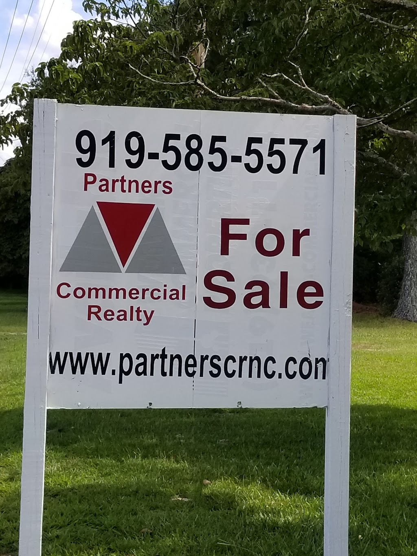 Copier Place - store  | Photo 3 of 3 | Address: 2167 US Hwy 70 Bus W, Smithfield, NC 27577, USA | Phone: (919) 989-6598