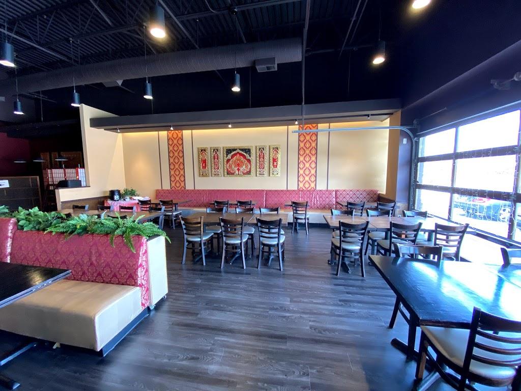 avor Thai - restaurant  | Photo 4 of 10 | Address: 900 Commonwealth Dr, Cranberry Twp, PA 16066, USA | Phone: (724) 591-5344