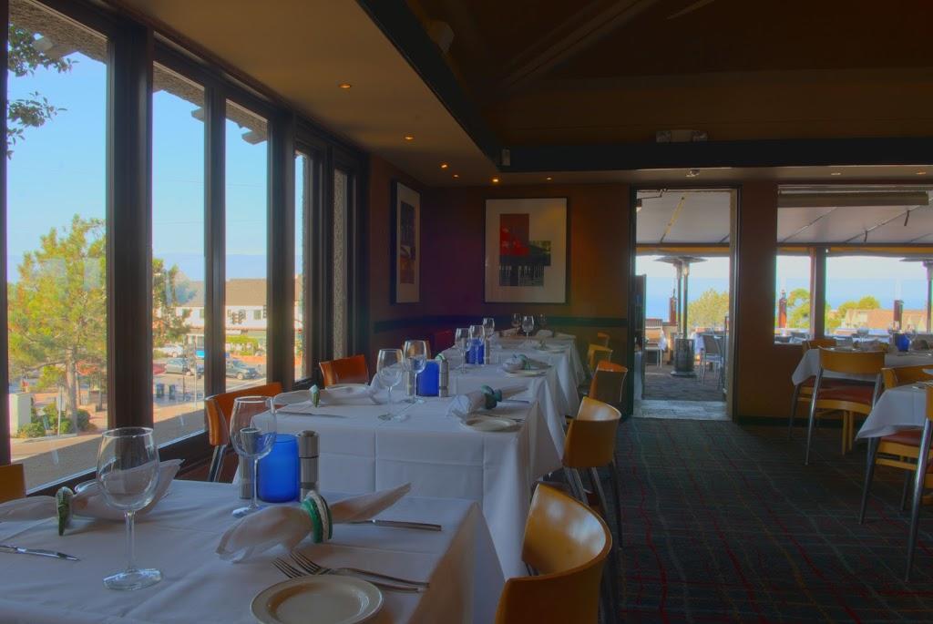 Pacifica Del Mar - restaurant    Photo 6 of 10   Address: 1555 Camino Del Mar, Del Mar, CA 92014, USA   Phone: (858) 792-0476
