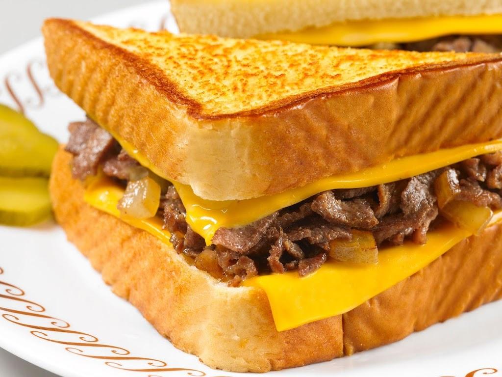 Waffle House - meal takeaway  | Photo 10 of 10 | Address: 1405 University Dr, Burlington, NC 27215, USA | Phone: (336) 684-8502
