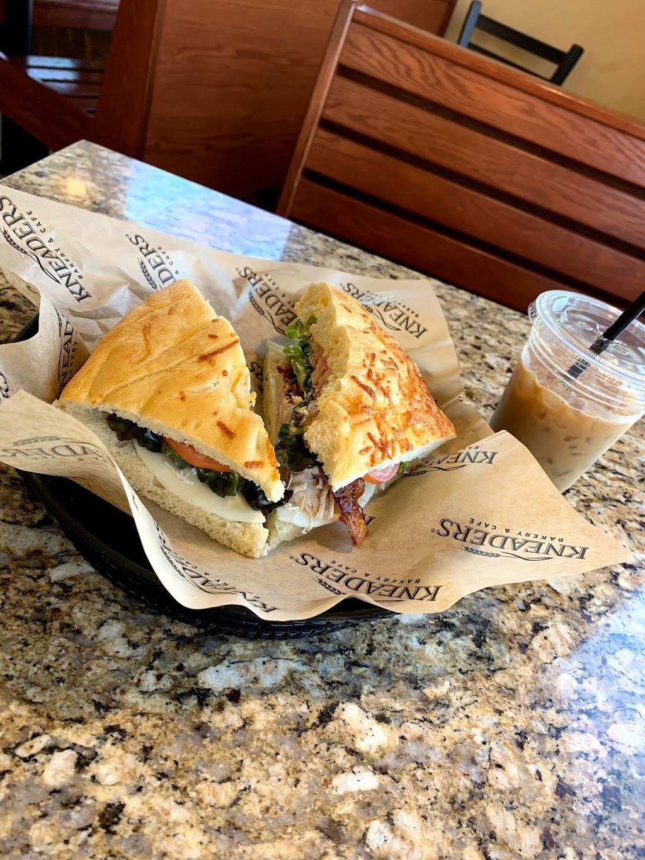 Kneaders Bakery & Cafe - bakery    Photo 5 of 10   Address: 4126 E Indian School Rd, Phoenix, AZ 85018, USA   Phone: (602) 296-0576