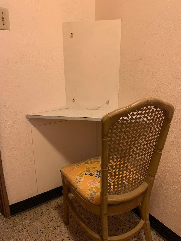 Twilite Motel - lodging  | Photo 4 of 10 | Address: 4040 Gall Blvd, Zephyrhills, FL 33542, USA | Phone: (813) 788-2695