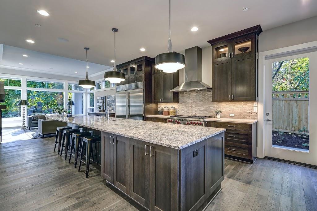 RockSmith Granite & Quartz - home goods store  | Photo 4 of 10 | Address: 6275 147th St W #107, Apple Valley, MN 55124, USA | Phone: (952) 431-7625