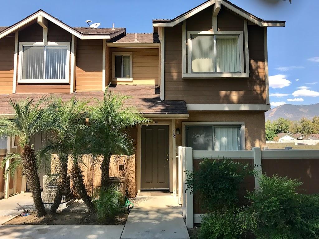 Esmeralda Nunez Century 21 King The Acevedo Team - real estate agency  | Photo 8 of 10 | Address: 8338 Day Creek Blvd Ste 102, Rancho Cucamonga, CA 91739, USA | Phone: (909) 758-4840