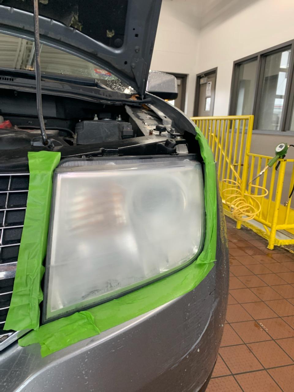 Jiffy Lube - car repair  | Photo 3 of 8 | Address: 1534 Vierling Dr E, Shakopee, MN 55379, USA | Phone: (952) 496-0922