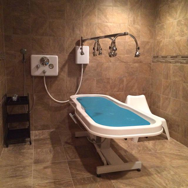 Relax Happy Feet - spa    Photo 8 of 10   Address: 2585 MacArthur Blvd #200, Lewisville, TX 75067, USA   Phone: (214) 488-2500