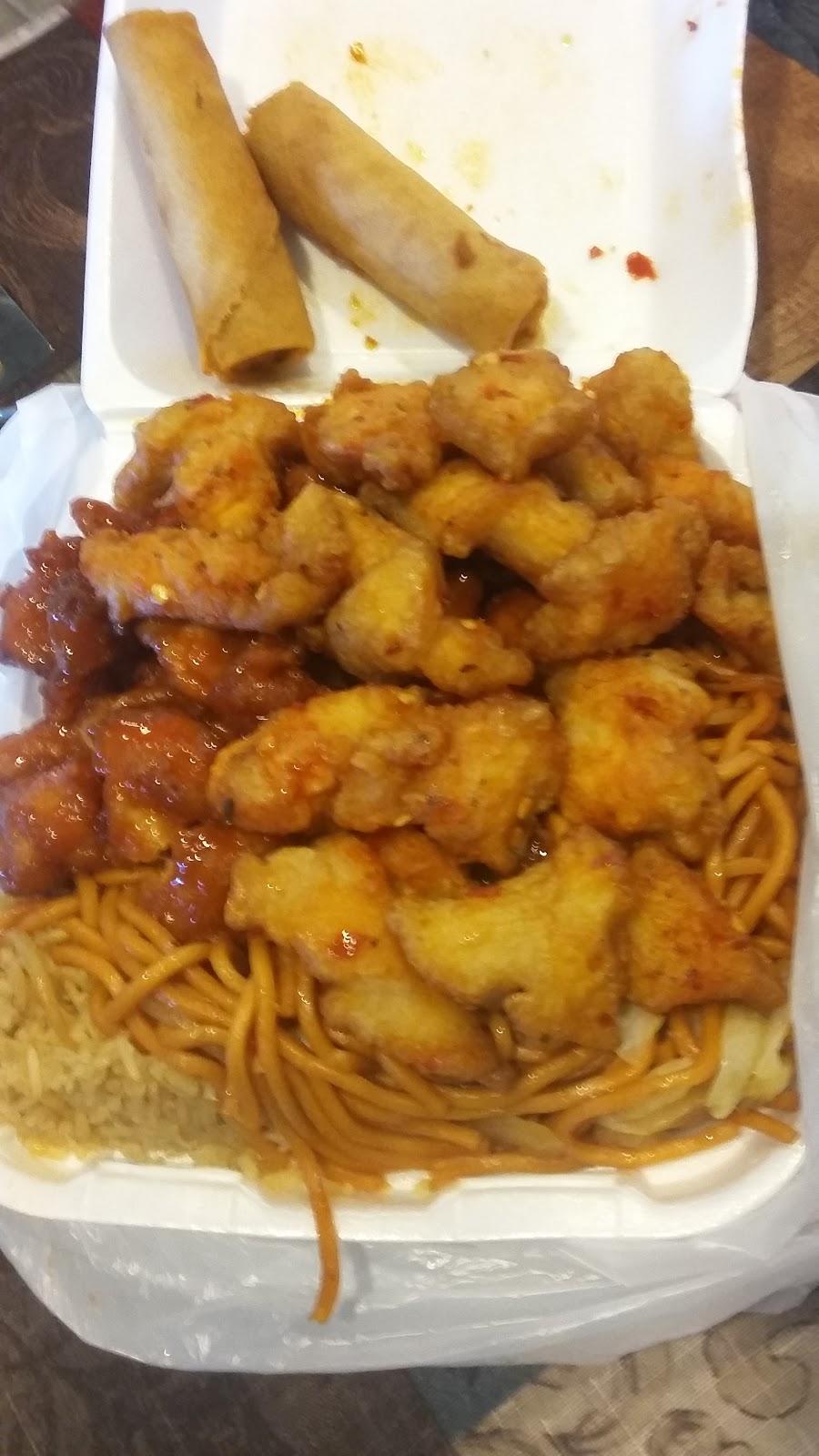 C & T Kitchen - restaurant  | Photo 3 of 4 | Address: 2020 N Grand Ave #108, Santa Ana, CA 92705, USA | Phone: (714) 835-2828