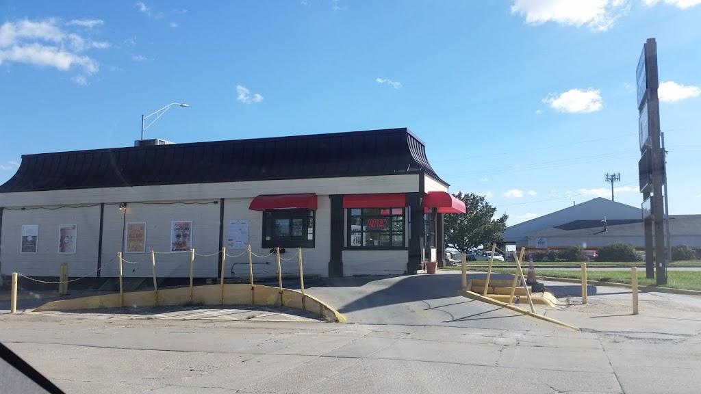 Scooters Coffee - bakery  | Photo 6 of 10 | Address: Cornhusker Plaza, 2402 Cornhusker Rd, Bellevue, NE 68123, USA | Phone: (402) 916-1966