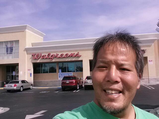 Walgreens - convenience store  | Photo 2 of 2 | Address: 18515 Devonshire St, Northridge, CA 91324, USA | Phone: (818) 363-1067