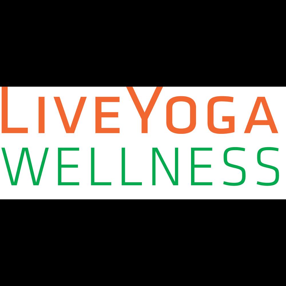 LiveYoga Wellness - gym    Photo 7 of 10   Address: 6700 W 83rd St, Los Angeles, CA 90045, USA   Phone: (310) 835-6700
