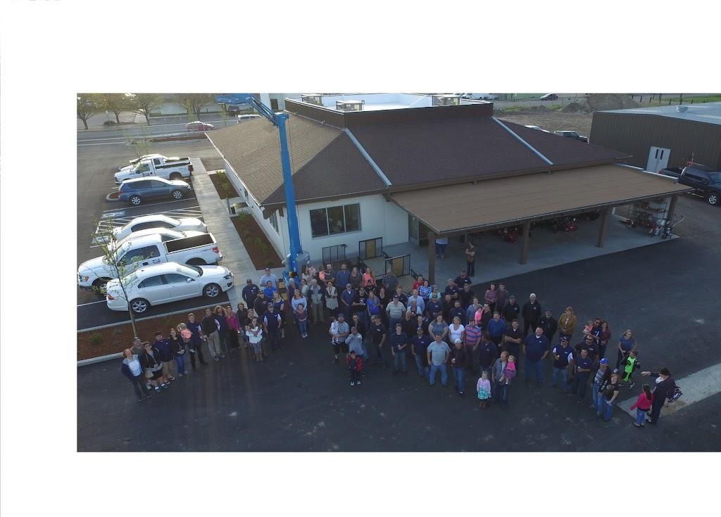 Tates Rents - Orchard - store  | Photo 5 of 8 | Address: 2576 S Orchard St, Boise, ID 83705, USA | Phone: (208) 343-5956