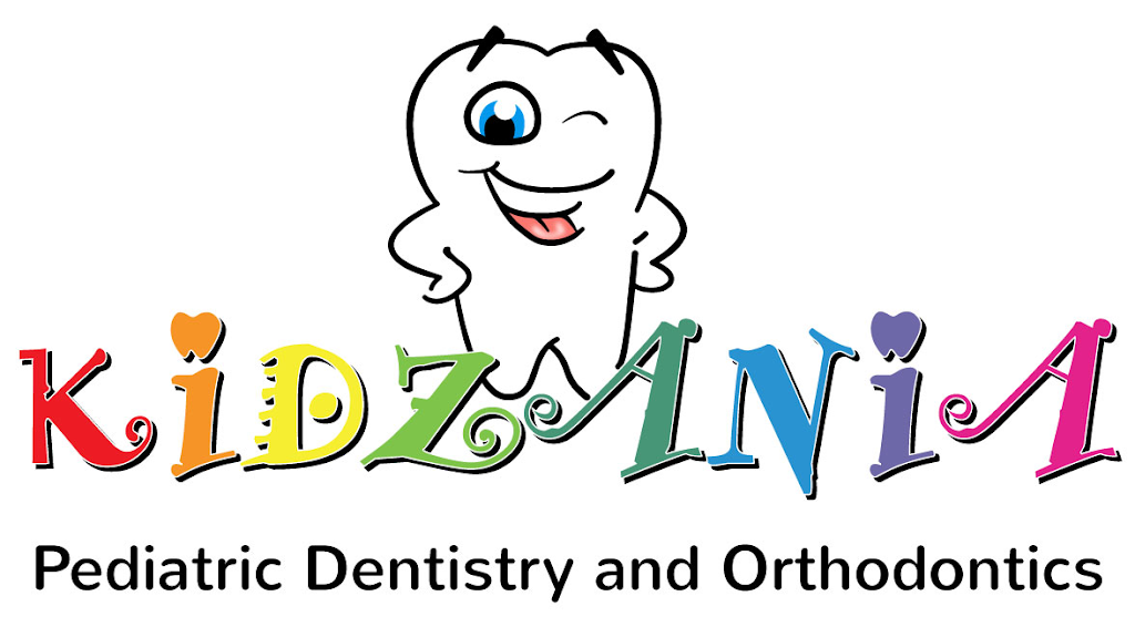 Kidzania Pediatric Dentistry and Orthodontics - dentist  | Photo 6 of 10 | Address: 26785 E University Dr #200, Aubrey, TX 76227, USA | Phone: (940) 440-1694