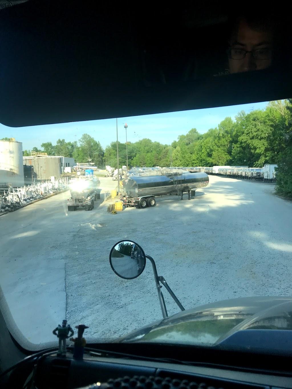 Trimac Transportation - moving company    Photo 3 of 10   Address: 6800 McLarin Rd, Fairburn, GA 30213, USA   Phone: (770) 969-9177