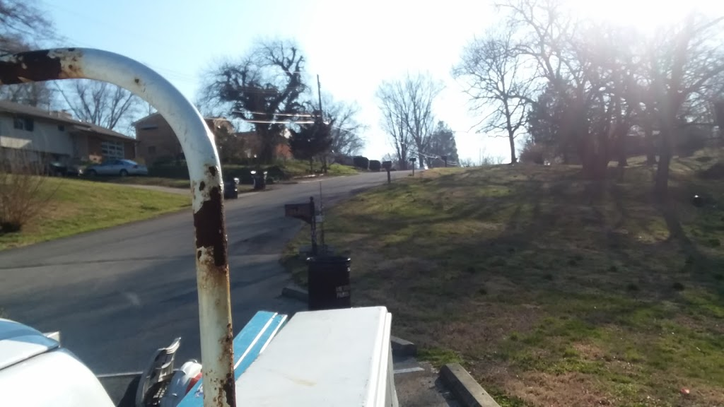 Farman Park - park    Photo 3 of 6   Address: 100 Farman Ct, Louisville, KY 40219, USA   Phone: (502) 456-8100