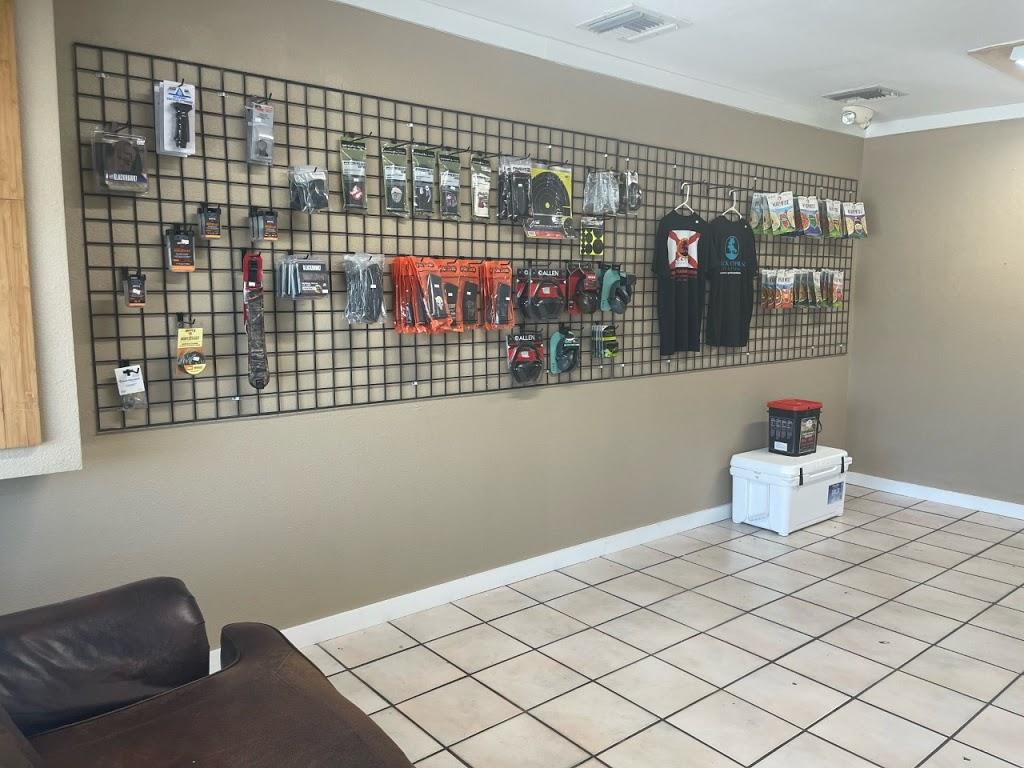 Black Cypress Solutions LLC - store  | Photo 2 of 10 | Address: 159 W, FL-46, Geneva, FL 32732, USA | Phone: (407) 469-5009
