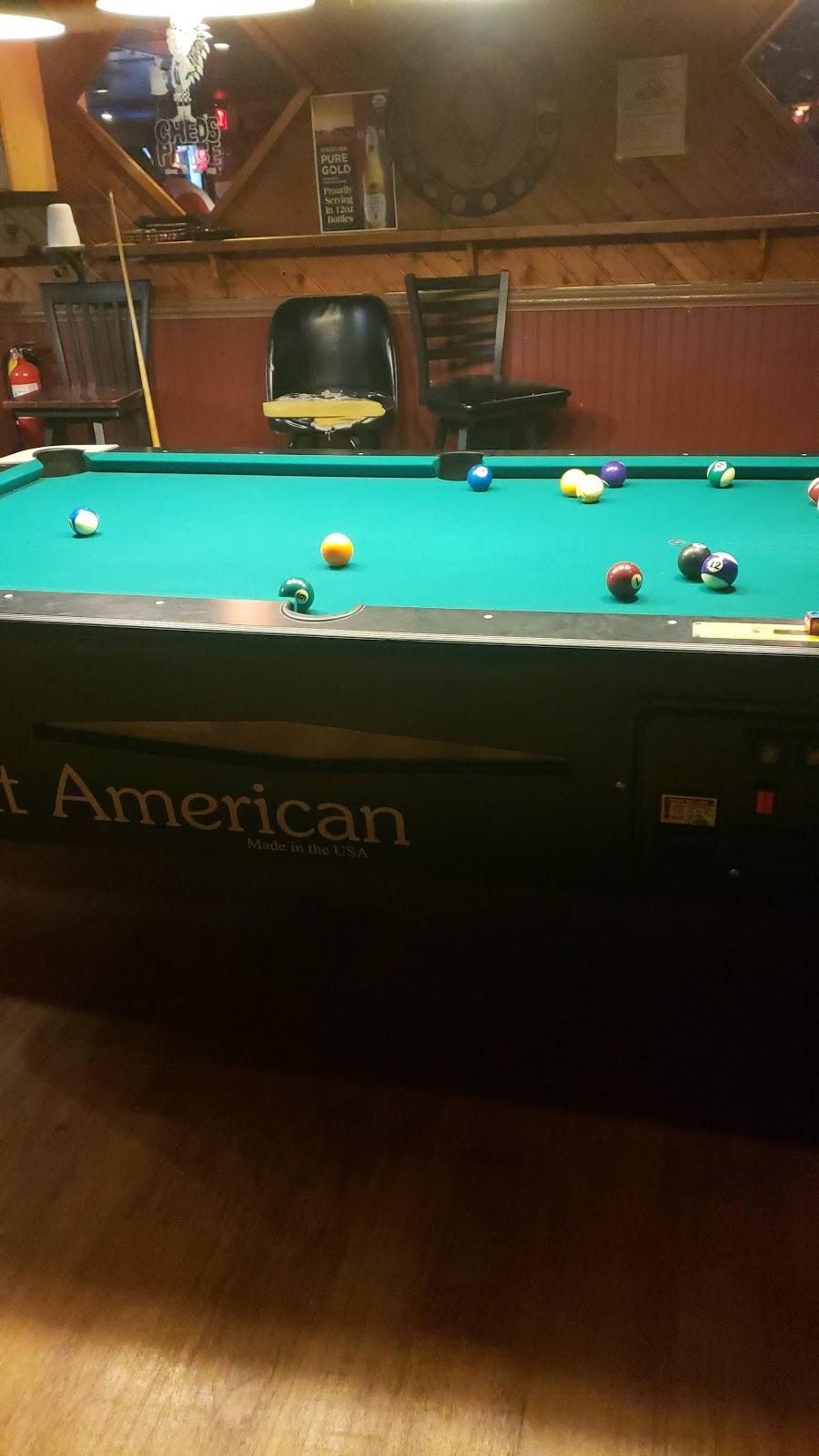 Cheds Bar and Grill - restaurant  | Photo 5 of 10 | Address: 4676 Princess Anne Rd unit 390, Virginia Beach, VA 23462, USA | Phone: (757) 495-8311