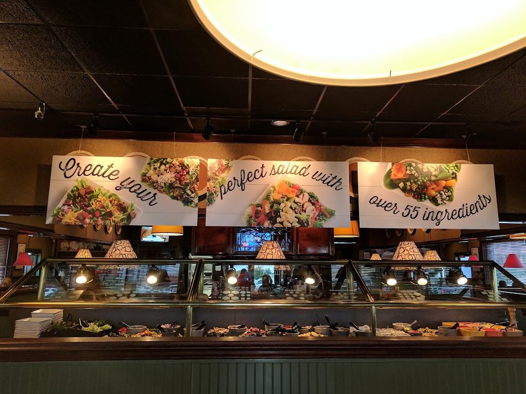 Ruby Tuesday - restaurant    Photo 3 of 10   Address: 4488 Virginia Beach Blvd, Virginia Beach, VA 23462, USA   Phone: (757) 490-3930