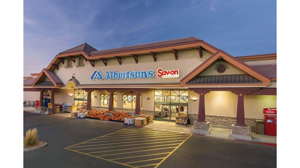 Albertsons Pharmacy - pharmacy    Photo 1 of 2   Address: 23072 Alicia Pkwy, Mission Viejo, CA 92692, USA   Phone: (949) 583-9779