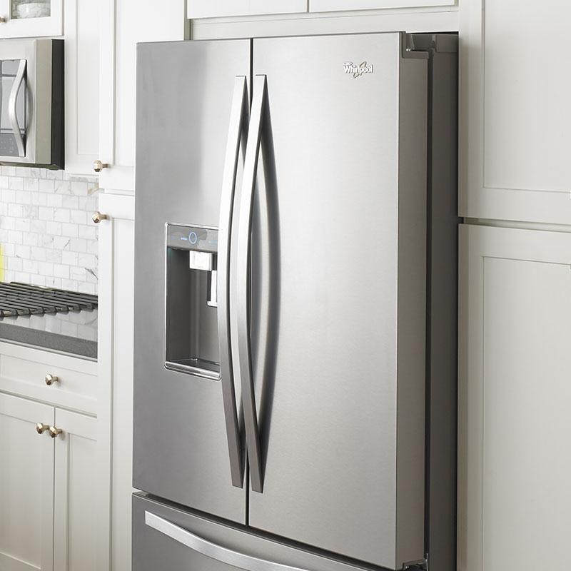 ApplianceSmart - home goods store    Photo 4 of 10   Address: 6080 E Main St, Columbus, OH 43213, USA   Phone: (614) 816-2994