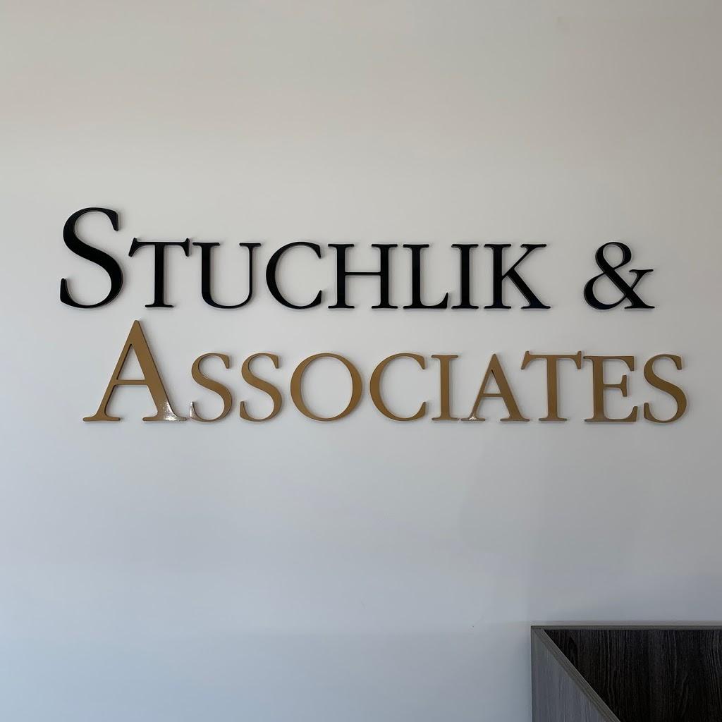 Stuchlik & Associates Insurance - insurance agency  | Photo 4 of 4 | Address: 8250 Old Cheney Rd Ste C, Lincoln, NE 68516, USA | Phone: (402) 489-8990