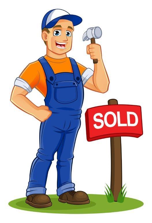 The Buy Guys - real estate agency    Photo 4 of 6   Address: The Village at Gulfstream Park - Building 9, 600 Silks Run #2270, Hallandale Beach, FL 33009, USA   Phone: (844) 289-4897