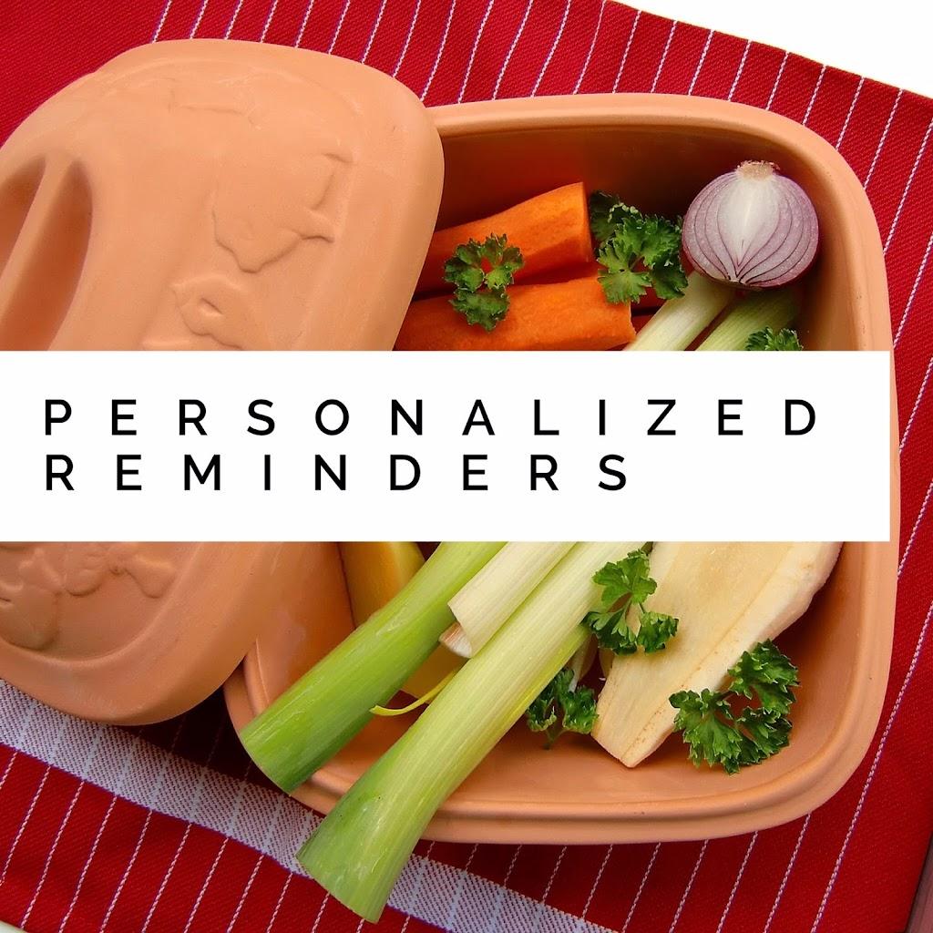 Eat2Live2Love - health  | Photo 6 of 10 | Address: 3021 Lee Ann Dr, Bessemer, AL 35023, USA | Phone: (888) 440-9795