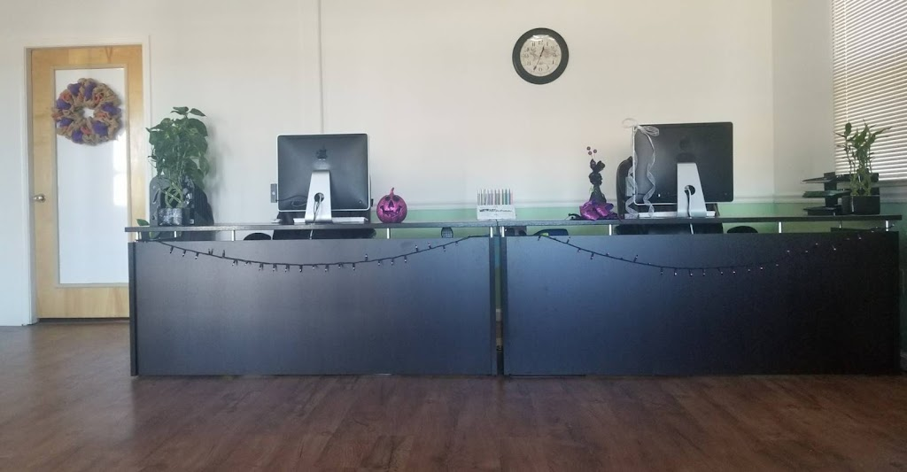 Green Mountain Alternative Health Clinic - health  | Photo 2 of 6 | Address: 3180 Northern Blvd NE, Rio Rancho, NM 87124, USA | Phone: (505) 916-8910