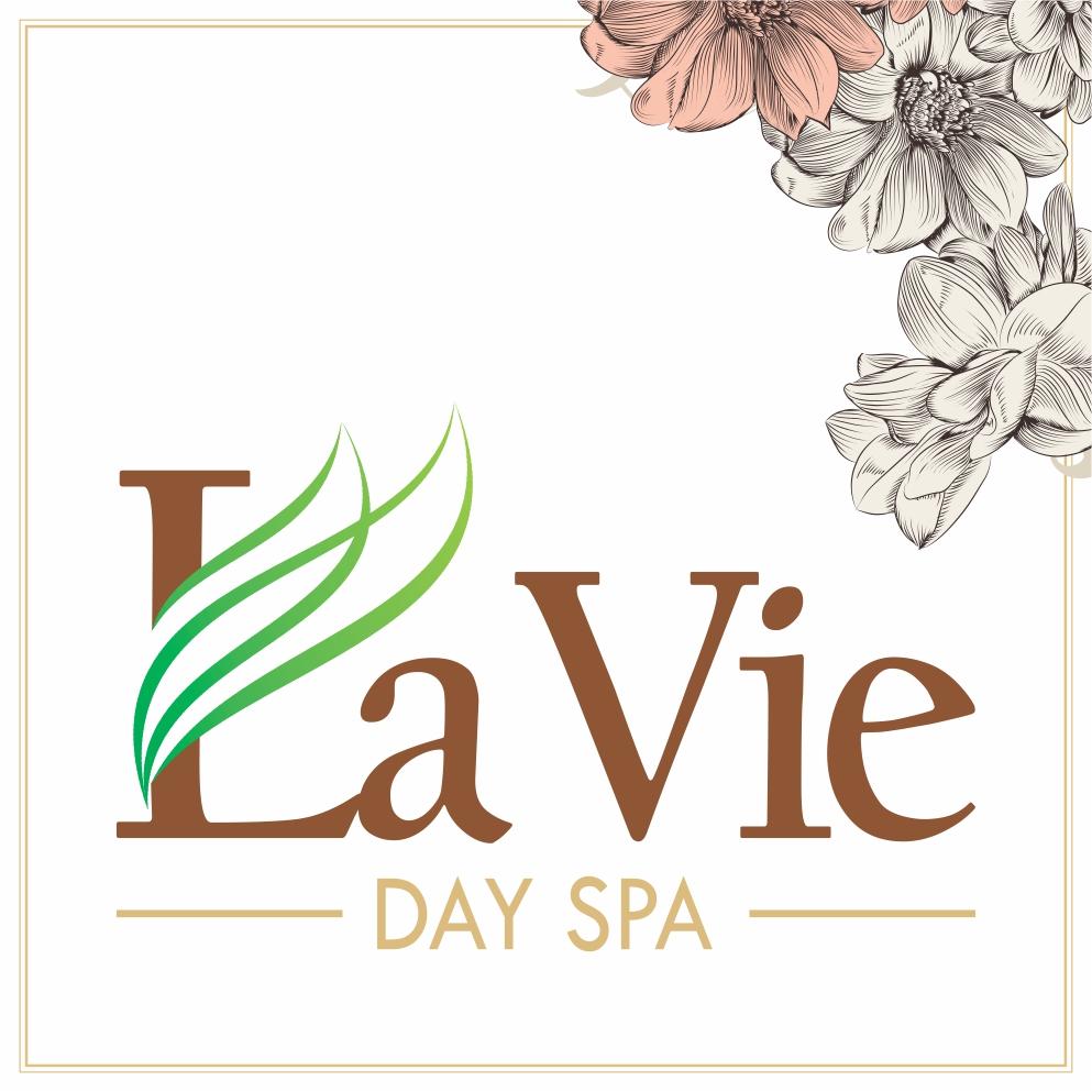 La Vie Massage Spa (La Vie Day Spa) - spa  | Photo 7 of 10 | Address: 7532 La Jolla Blvd, La Jolla, CA 92037, USA | Phone: (619) 408-6749