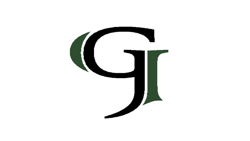 Pedro Gonzalez-Jorge, P.C. - lawyer  | Photo 1 of 1 | Address: 9097 Atlee Station Rd Suite 116, Mechanicsville, VA 23116, USA | Phone: (804) 569-5951