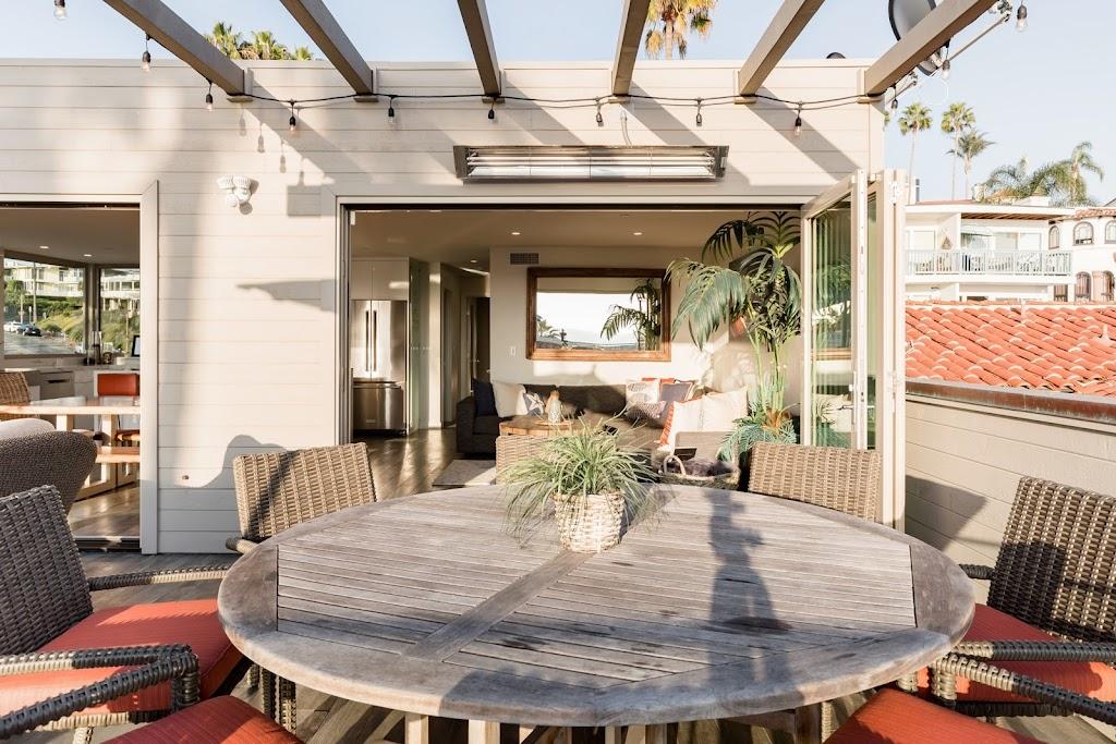 Big & Bigger Fish Vacation Rentals - real estate agency    Photo 3 of 10   Address: 515 Avenida Del Mar, San Clemente, CA 92672, USA   Phone: (949) 395-3068
