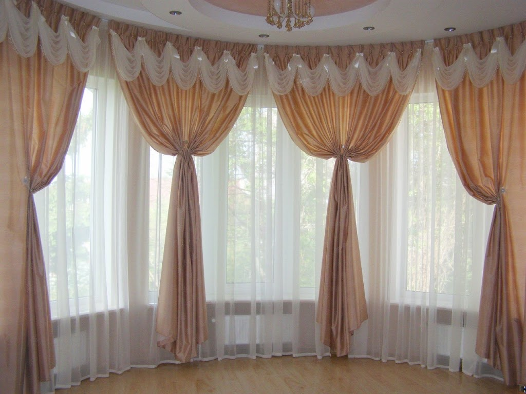 The Draperies - store  | Photo 6 of 6 | Address: 4404 Arden Forest Rd, Holly Springs, NC 27540, USA | Phone: (919) 710-9893