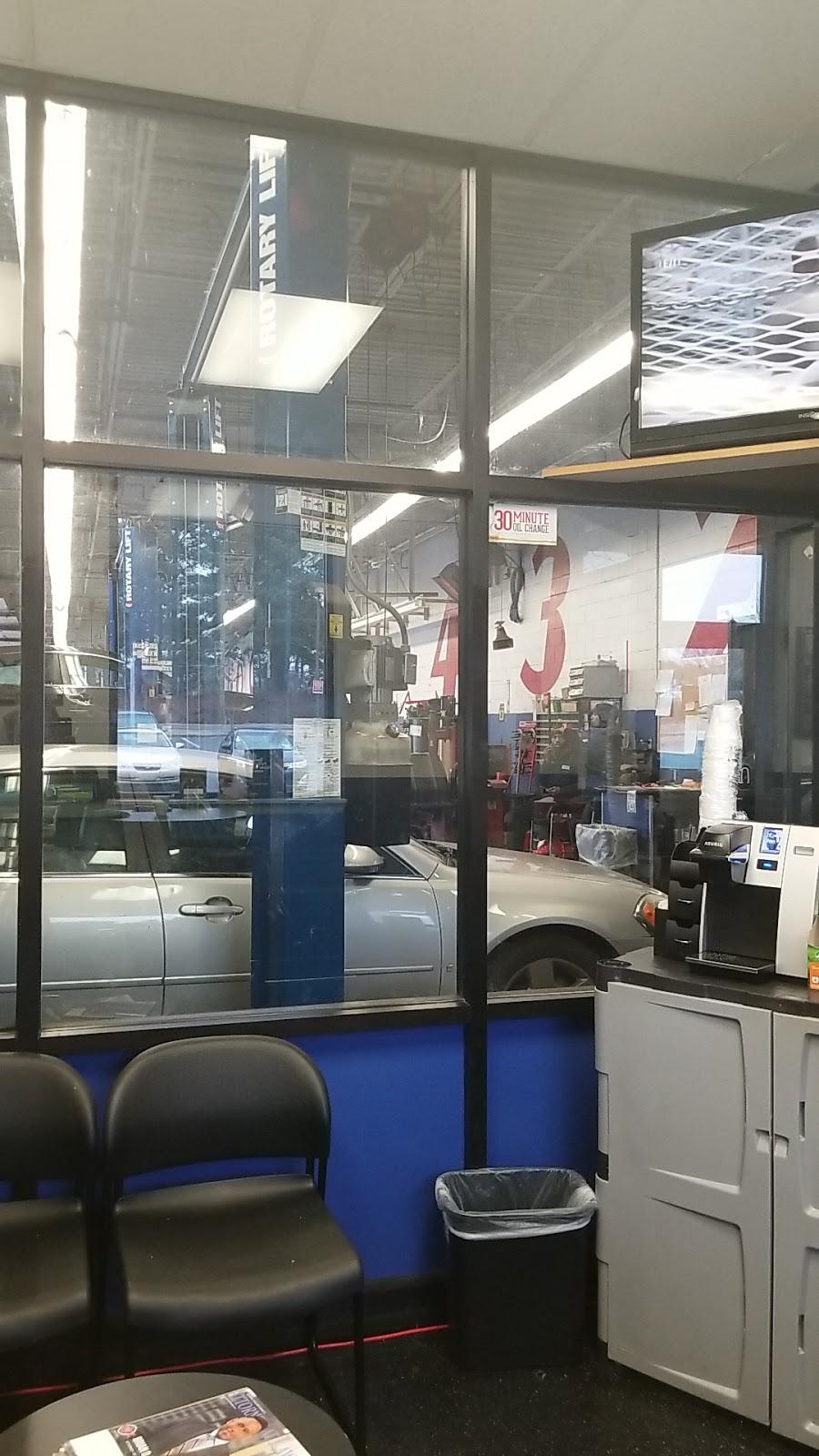 Pep Boys - car repair    Photo 3 of 10   Address: 5000 GA-138, Union City, GA 30291, USA   Phone: (770) 964-0071