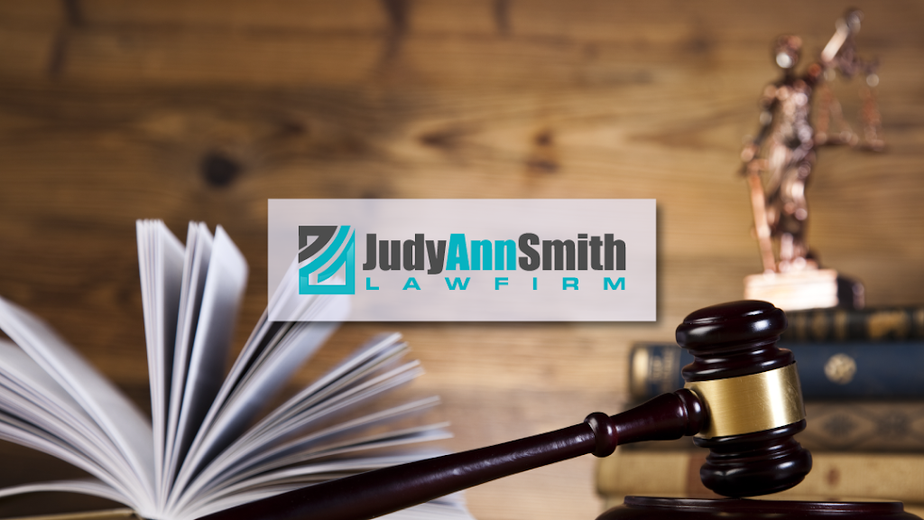 Forefront Law - lawyer    Photo 1 of 10   Address: 4465 Baymeadows Rd STE 3, Jacksonville, FL 32217, USA   Phone: (904) 733-9080