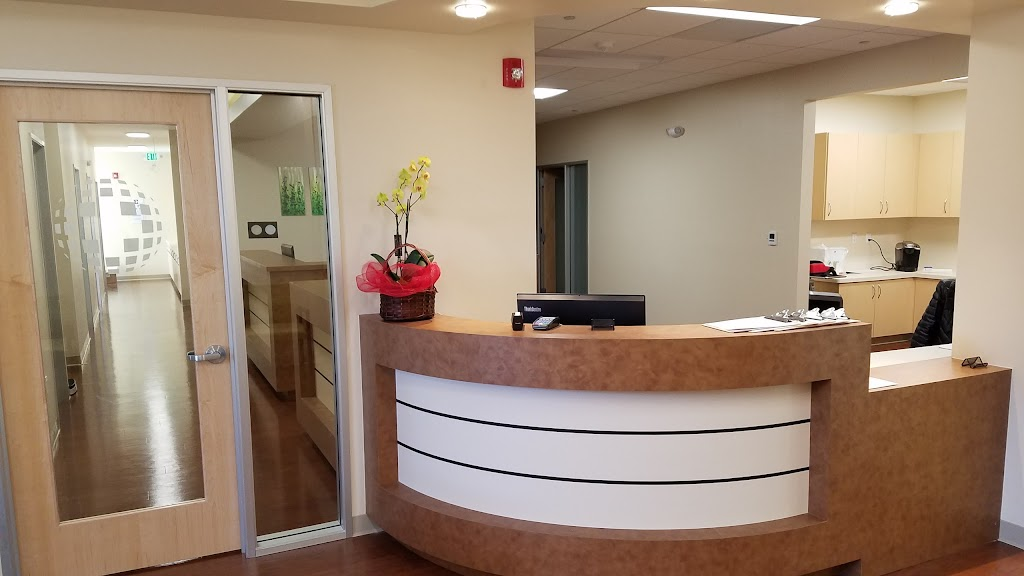 Evergreen Urgent Care - health  | Photo 1 of 10 | Address: 2365 Quimby Rd #160, San Jose, CA 95122, USA | Phone: (408) 550-2750