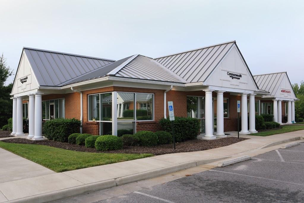 Cyr Jeffrey E DDS - dentist    Photo 2 of 3   Address: 8503 Patterson Ave # A, Richmond, VA 23229, USA   Phone: (804) 354-1600