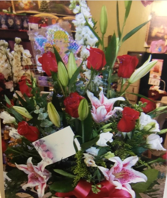 The Love Stop Florist - florist    Photo 4 of 10   Address: 1018 McHenry Ave, Modesto, CA 95350, USA   Phone: (510) 919-5148