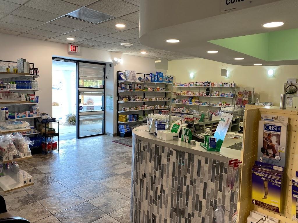 Best Rx Pharmacy, Inc - pharmacy  | Photo 6 of 10 | Address: 455 N Mesa Dr #15, Mesa, AZ 85201, USA | Phone: (480) 834-0444