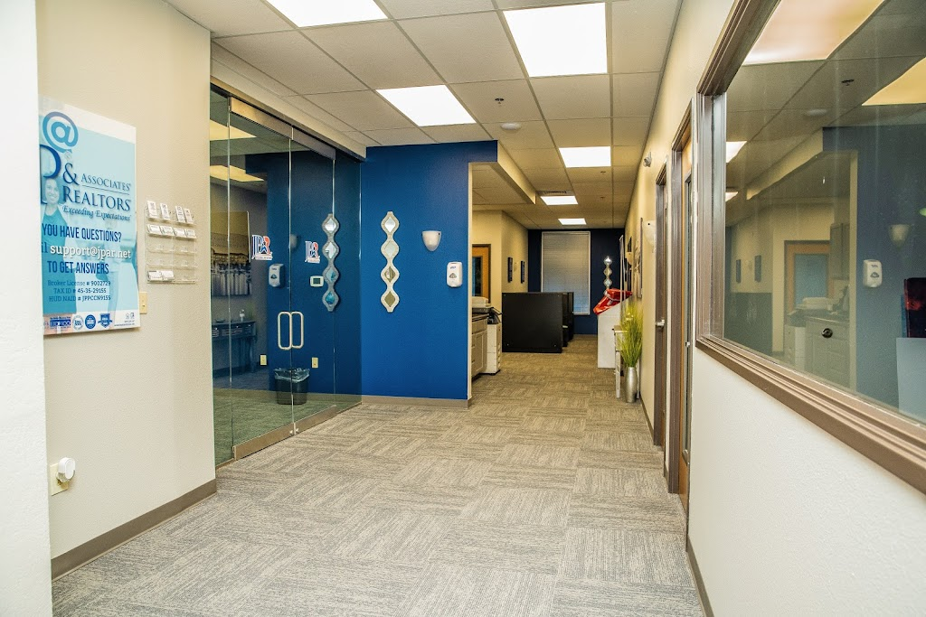 JPAR - Plano - real estate agency  | Photo 4 of 10 | Address: 5045 Lorimar Dr #180, Plano, TX 75093, USA | Phone: (800) 683-5651