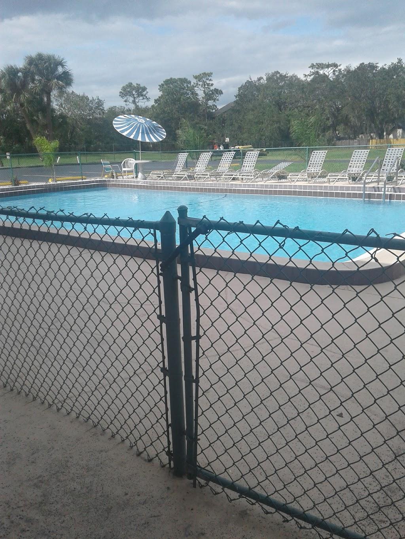 Enterprise Motel - lodging  | Photo 9 of 10 | Address: 4121 W Vine St, Kissimmee, FL 34741, USA | Phone: (407) 933-1383