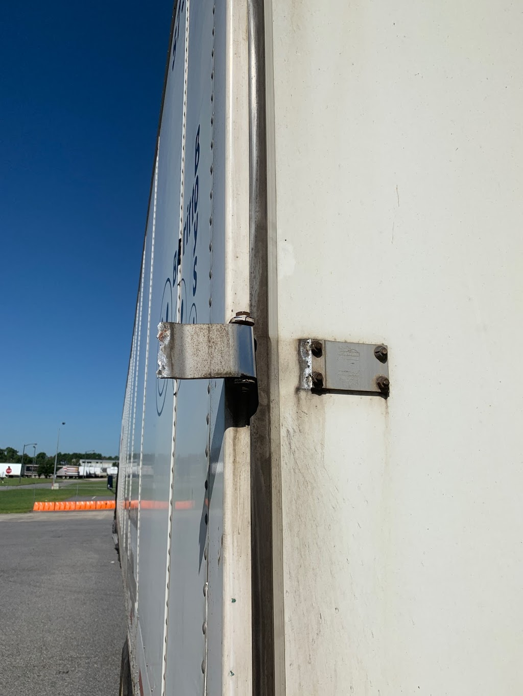 Salson Logistics Inc - moving company  | Photo 8 of 10 | Address: 4382 Moreland Ave, Conley, GA 30288, USA | Phone: (404) 675-0711