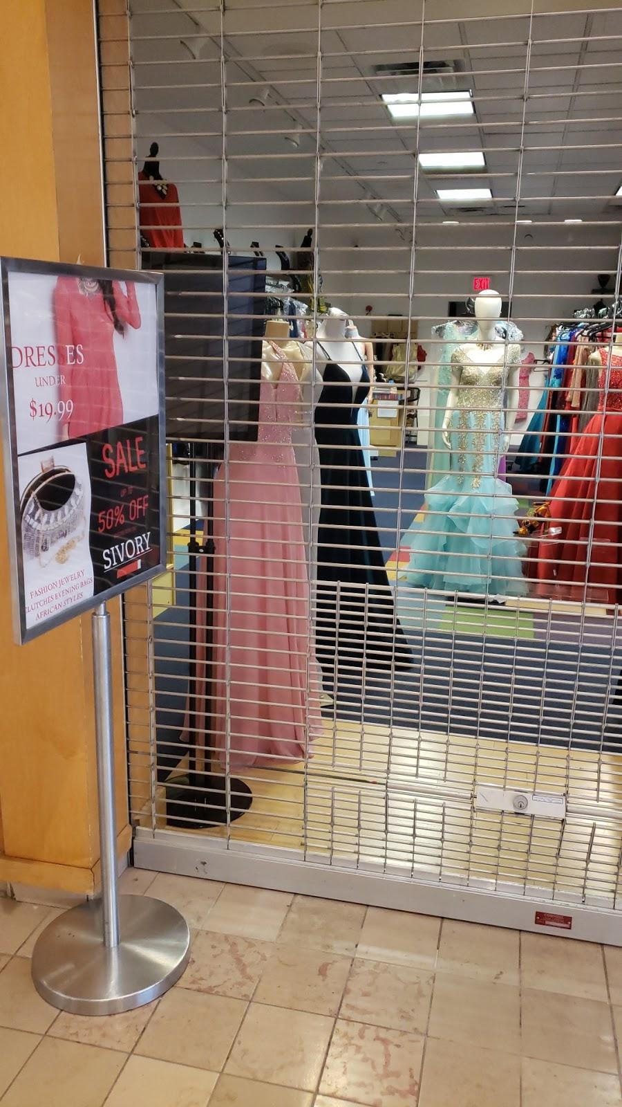 Sivory - clothing store  | Photo 3 of 3 | Address: 250 Woodbridge Center Dr, Woodbridge, NJ 07095, USA | Phone: (908) 494-7453