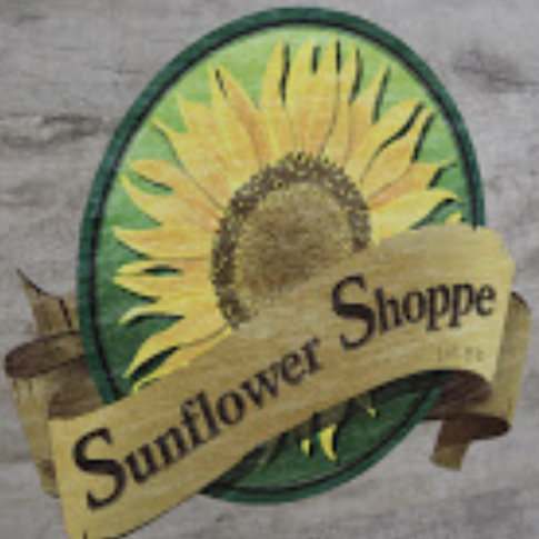 Sunflower Shoppe Wellness Market - health  | Photo 8 of 10 | Address: 5100 TX-121, Colleyville, TX 76034, USA | Phone: (817) 399-9100