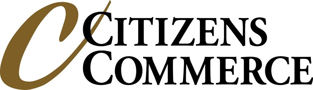 Citizens Commerce Bank - bank  | Photo 1 of 1 | Address: 534 Marsailles Rd, Versailles, KY 40383, USA | Phone: (859) 879-9455