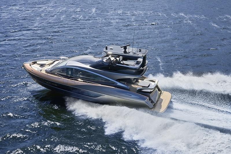 Tom George Yacht Group - store  | Photo 3 of 10 | Address: 343 Causeway Blvd #210, Dunedin, FL 34698, USA | Phone: (727) 734-8707