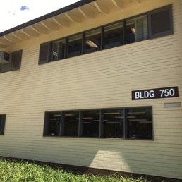 Soldier Support Center (BLDG 750) - health  | Photo 3 of 3 | Address: 673 Ayres Ave, Schofield Barracks, HI 96857, USA | Phone: (808) 655-7171